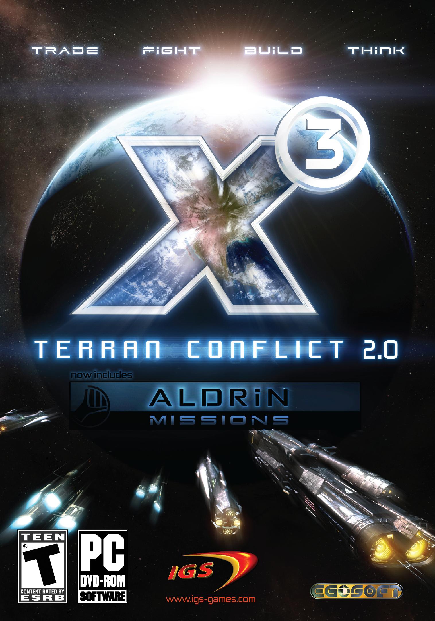X3: reunion video games | ebay.